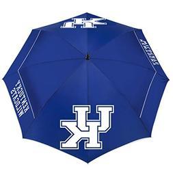 """Team Effort NCAA Kentucky Wildcats 62"""" Windsheer Lite Golf U"""