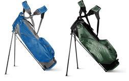 NEW Sun Mountain 2.5+ Lightweight Carry Stand Golf Bag - PIC