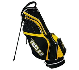 NEW 2018 Hot Z Military Stand Golf Bag. Choose Your Branch.