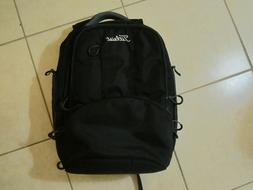 New 2018 Titleist Professional Backpack Bag Travel Gear for