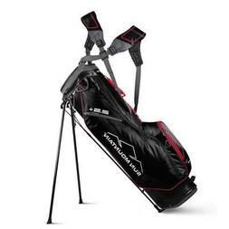 New 2019 Sun Mountain 2.5+ Golf Stand Bag  - CLOSEOUT