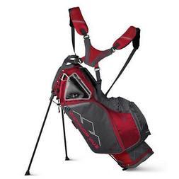 New 2019 Sun Mountain 4.5 LS Golf Stand Bag  - CLOSEOUT