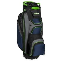 new 2019 defender cart bag choose color