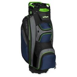 NEW 2019 Bag Boy Defender Cart Bag CHOOSE Color SALE!!