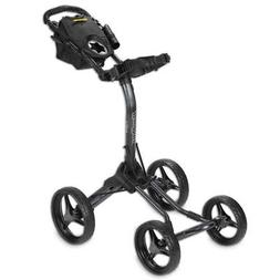 NEW 2019 Bag Boy Quad XL Push Cart CHOOSE Color SALE!!