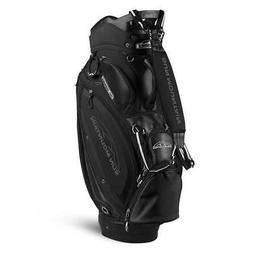 New 2019 Sun Mountain Tour Series Golf Cart Bag  - CLOSEOUT