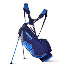 New 2019 Sun Mountain Women's 4.5 LS Stand Bag  - CLOSEOUT