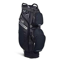 New 2019 Sun Mountain Women's Diva Golf Cart Bag  - CLOSEOUT