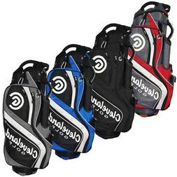 new golf 2019 cg cart bag 14