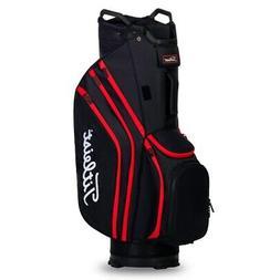 NEW Titleist Golf 2021 Cart 14 Lightweight Bag - You Pick th