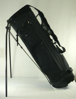 NEW Knight Golf Company 4-Way Divider UltraLite Carry Stand