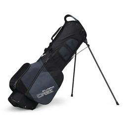 NEW Callaway Golf Hyper-Lite Zero Double Strap Stand Bag - 2