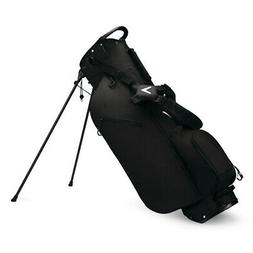 NEW Callaway Golf Hyper-Lite Zero L Double Strap Stand Bag -