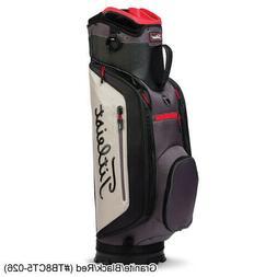 new golf lightweight club 7 cart bag
