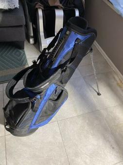 NEW Ogio Golf Stand Bag