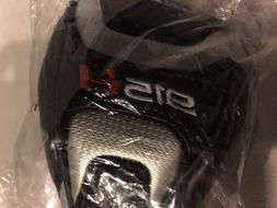 *NEW IN BAG* TITLEIST 915 915H HYBRID RESCUE 2 3 4 5 6 or 7