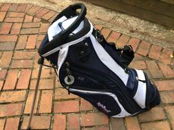 New Tour Edge Max-D Lightweight Standing Golf Bag