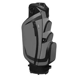 New Ogio Shredder Cart Bag
