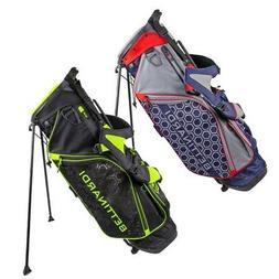 NEW Bettinardi / Sun Mountain Golf Honeycomb Studio B Stand