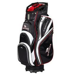 new tour edge golf exotics xtreme 4