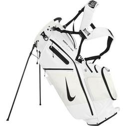 new white 2020 air hybrid carry stand