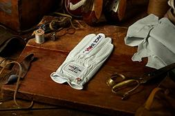 "Nice Shot Golf Glove""The Bird"""