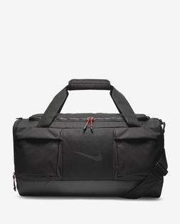 nike sport golf duffel bag black black