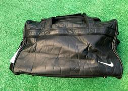 Nike Sports Golf Duffel Bag NWT Vintage 2000s
