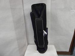 NOS - TITLEIST GOLF BAG - Soft Shell with Stand - Purple / B