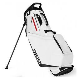 Ogio Shadow Fuse 304 Golf Stand Bag