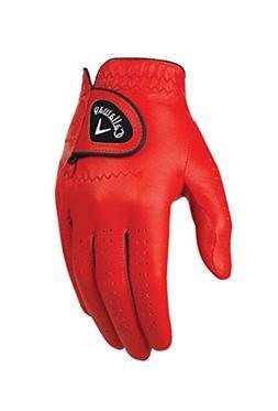 Callaway Opticolor  Glove