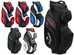 org 14 cart bag 2020 golf bag