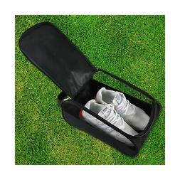 Outdoor Golf Shoes Bags Travel Shoes Bags Zippered Sport Sho