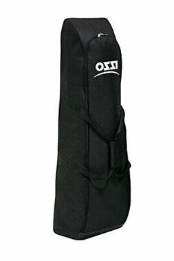 Izzo Golf Padded Golf Travel Cover
