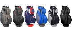 Sun Mountain Phantom Men's Golf Cart Bag | NEW 2019 | BRAND