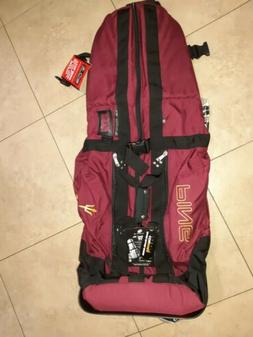 Ping/Club Glove Golf Bag