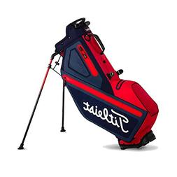 Titleist Players 4 StaDry Bag Golf Clubs, Man, Men, TB8SX3-