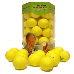 Point3 Practice Balls 36 ct.