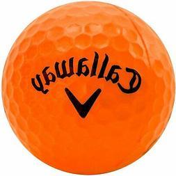 Practice Golf Balls Unique Dimple Pattern Durable Foam Const