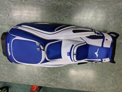 Mizuno Pro Cart Golf Bag