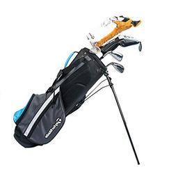 rory golf set k40