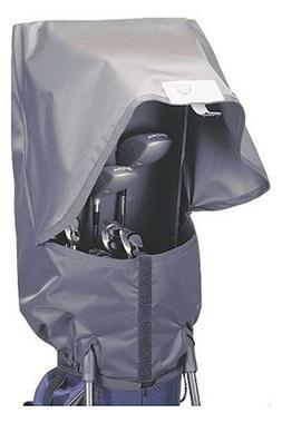Seaforth Rain Gear SeaForth Waterproof Rain Hood Cover for G