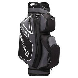 TaylorMade Select Cart Bag '20