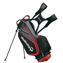 TaylorMade Select Stand Bag '20