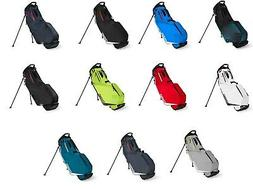 OGIO SHADOW FUSE 304 STAND GOLF BAG - NEW 2019 - PICK COLOR!