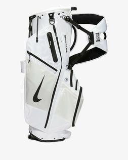 SOLD OUT! 2020 Nike Air Hybrid Golf Bag White