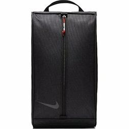 NIKE Sport Golf Shoe Tote