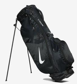 Nike Sport Lite Golf Bag Black Sold Out 2020
