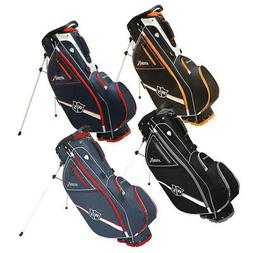 NEW Wilson Staff Hybrix Golf Stand Bag - 14 WAY TOP - FULL L