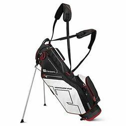 Sun Mountain Front 9 Stand Golf Bag